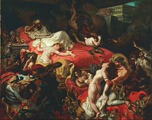 300px-Ferdinand-Victor-Eugène_Delacroix,_French_-_The_Death_of_Sardanapalus_-_Google_Art_Project.jpg