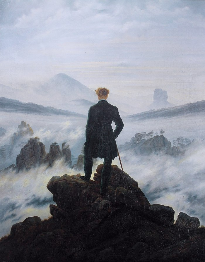 800px-Caspar_David_Friedrich_-_Wanderer_above_the_sea_of_fog
