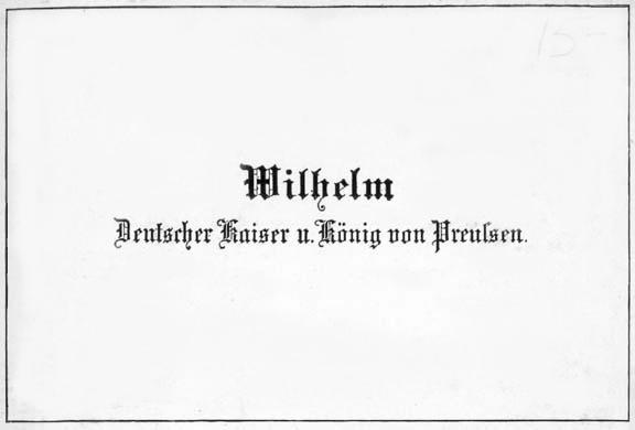 Visiting_Card_of_Kaiser_Wilhelm