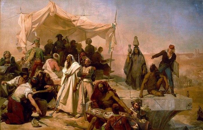 1024px-Leon_Cogniet_-_L_Expedition_D_Egypte_Sous_Les_Ordres_De_Bonaparte