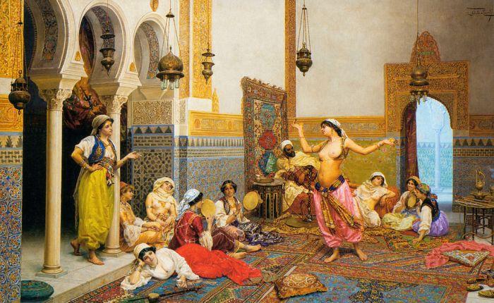 1024px-Rosati_harem-dance