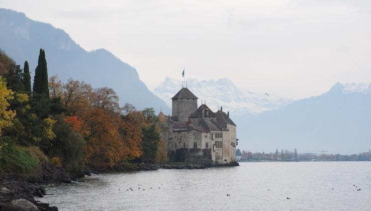 chillon-castle-779971_1920