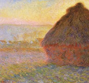 1144px-Claude_Monet_-_Graystaks_I b