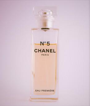 How to Wear Perfume