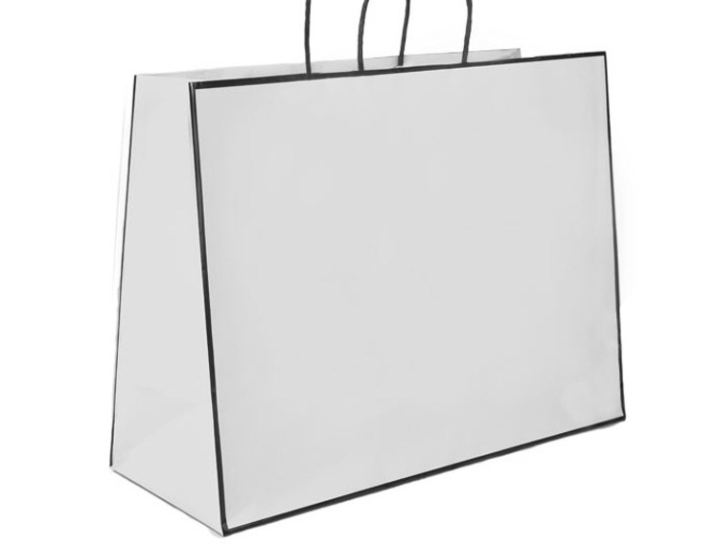 16-x-12-x-6-white-sophie-shoppers-case-100-687