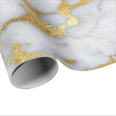 white_gray_marble_golden_shiny_brushes_wrapping_paper-r813245f4230248489e9949f7cfc3c315_zkeht_8byvr_324