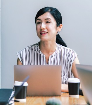 WHY WOMEN SHOULD INVEST & HOW: THE BASICS