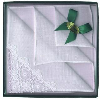 a122wt010010isb01wt-shamrock-corner-handkerchief-ul11