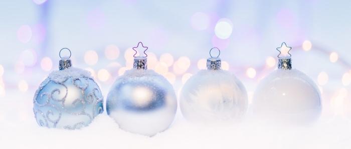 Making Christmas a Farce
